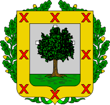historia-vascos Vizcaya