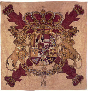bandera-carlos-3