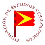 logo_FEV