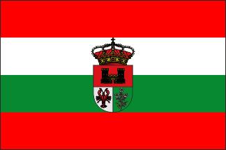 Aldeasoña_bandera