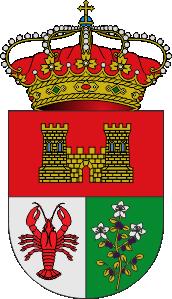 Aldeasoña_escudo