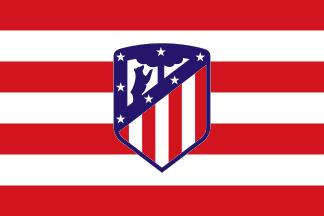 d96b0592be91a Banderas de clubes de fútbol de España – Sociedad Española de ...