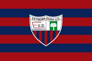 Banderas de equipos de fútbol de España - Sociedad Española de Vexilología